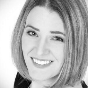 Jenny Davis Lean Six Sigma ILSSI Consultant Scotland