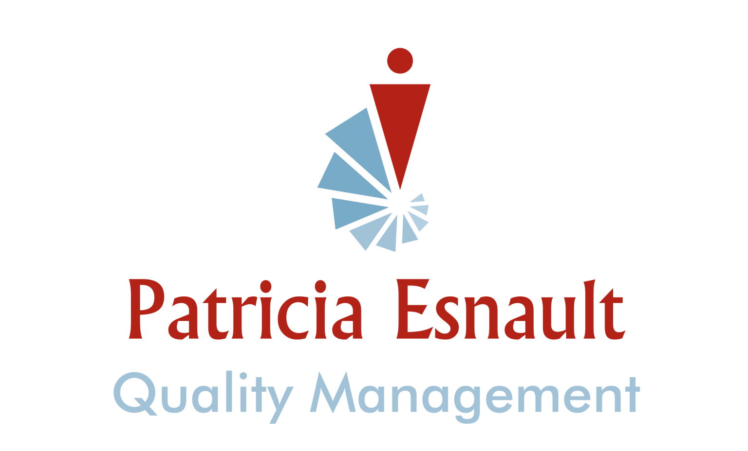 Patricia Esnault Consulting Luxembourg