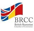 BRCC-ILSSI-Logo-small.jpg