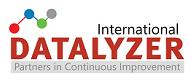 Datalyzer-ILSSI-small-logo.png