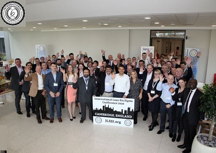 ILSSI-2020-Group-Photo-1.jpg