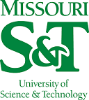 Missouri University of Science and Technology MS&T Lean Six Sigma