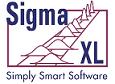 SigmaXL-logo-small.png
