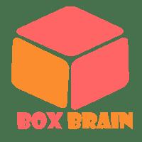 boxbrain-logo-1.png