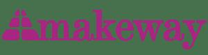 makeway2018.png