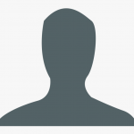 144-1447559_profile-icon-missing-profile-picture-icon-hd-png