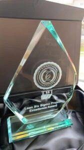ILSSI-Award-Fig-TWI