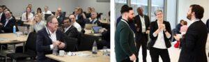 Lean Six Sigma Conference Cambridge 2021 ILSSI