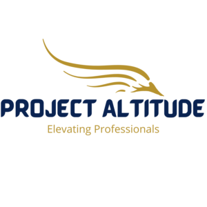 Project Altitude