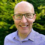 Graham Lee ILSSI Lean Six Sigma Coaching