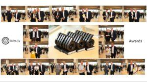 ILSSI 2021 Awards Lean Six Sigma