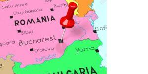 ILSSI Lean Six sigma Conference 2022 romania bucharest
